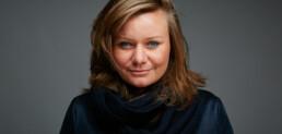 Portraitfoto aus dem Headshot Fotostudio Bonn