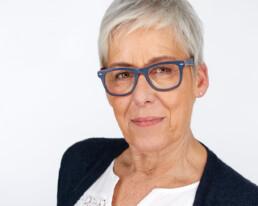 Headshot Portraitfotos für ältere Menschen aus dem Headshot Fotostudio Bonn