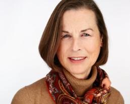 Portraitfotos aus dem Headshot Fotostudio Bonn